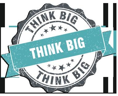 think_big